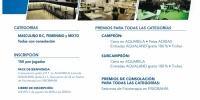Torneo Aquarela Restaurante & Jardin